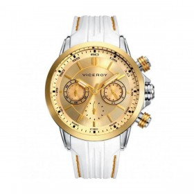 Мъжки часовник Viceroy Fernando Alonso - 47824-27