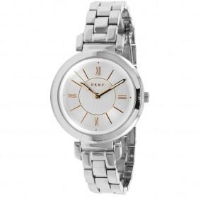 Дамски часовник DKNY ELLINGTON - NY2582
