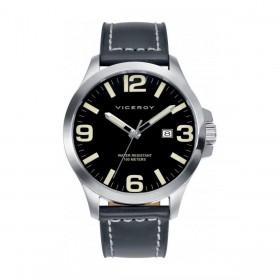 Мъжки часовник Viceroy Magnum - 47849-04
