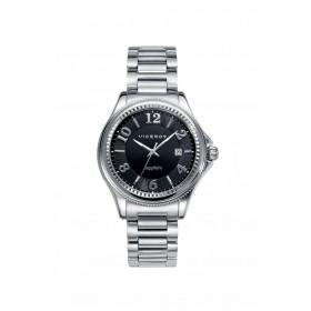 Дамски часовник Viceroy Penelope Cruz - 47888-55
