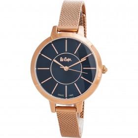 Дамски часовник Lee Cooper Elegance - LC06174.490