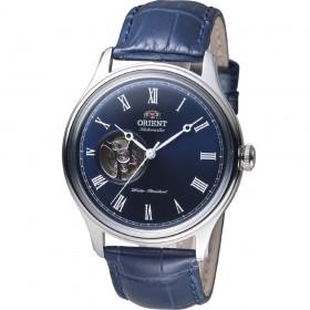 Мъжки часовник Orient -  FAG00004D