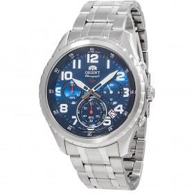 Мъжки часовник Orient SP - FKV01002D