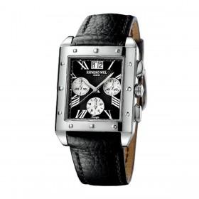 Мъжки часовник Raymond Weil Tango - 4881-STC-00209