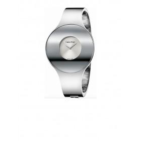 Дамски часовник Calvin Klein Seamless - K8C2M116