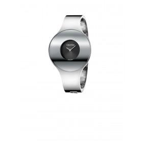 Дамски часовник Calvin Klein Seamless - K8C2M111