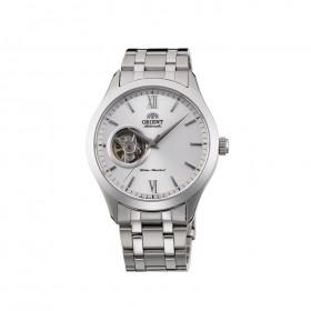 Мъжки часовник Orient -  FAG03001W