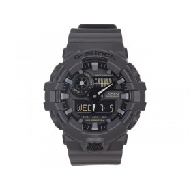 Мъжки часовник Casio G-Shock - GA-700UC-8AER