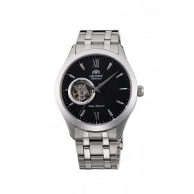 Мъжки часовник Orient -  FAG03001B