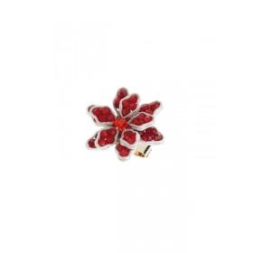 Дамски пръстен Ottaviani - 500214A