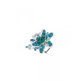 Дамски пръстен Ottaviani - 500215A