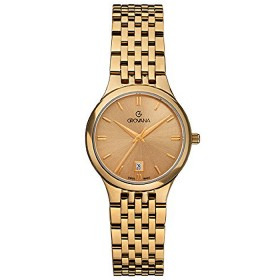 Дамски часовник Grovana - 5013-1111