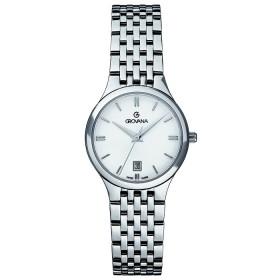 Дамски часовник Grovana - 5013-1133