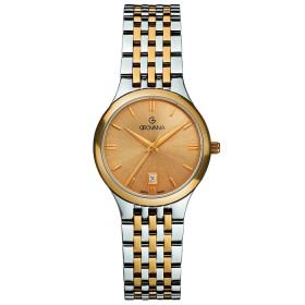 Дамски часовник Grovana - 5013-1141