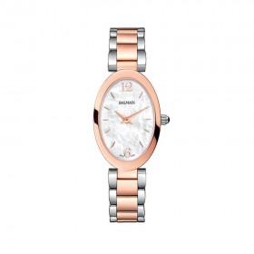 Дамски часовник BALMAIN - B4878.33.84