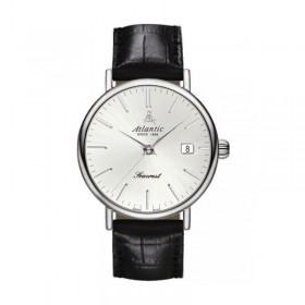 Мъжки часовник Atlantic Seacrest - 50354.41.21