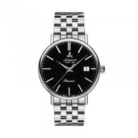 Мъжки часовник Atlantic Seacrest - 50359.41.61