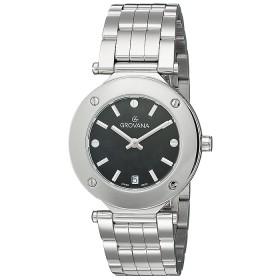Дамски часовник Grovana - 5079-1137