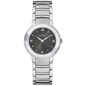 Дамски часовник Grovana - 5099-1137