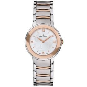 Дамски часовник Grovana - 5099-1152