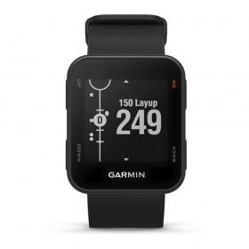 GPS Golf часовник Garmin Approach® S10 - 010-02028-00