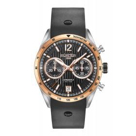 Мъжки часовник Roamer SUPERIOR CHRONO II - 510902 39 54 05
