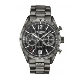 Мъжки часовник Roamer SUPERIOR CHRONO II - 510902 45 54 50