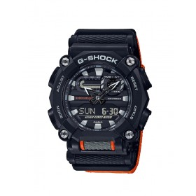 Мъжки часовник Casio G-Shock - GA-900C-1A4ER