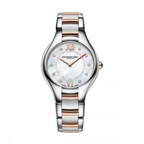 Дамски часовник Raymond Weil Noemia - 5132-SP5-00985