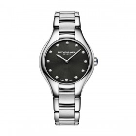 Дамски часовник Raymond Weil Noemia - 5132-ST-20081