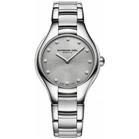 Дамски часовник Raymond Weil Noemia - 5132-ST-65081