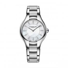 Дамски часовник Raymond Weil Noemia - 5132-ST-97001