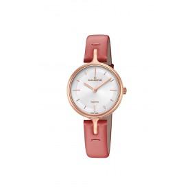 Дамски часовник Candino Elegance - C4650/1