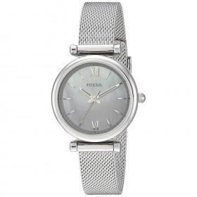 Дамски часовник Fossil Carlie - ES4432