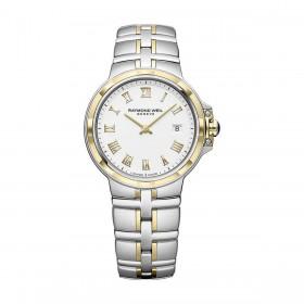 Дамски часовник Raymond Weil Parsifal - 5180-STP-00308
