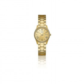 Дамски часовник Guess - W0985L2