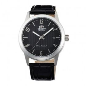 Мъжки часовник Orient Classic Automatic - FAC05006B
