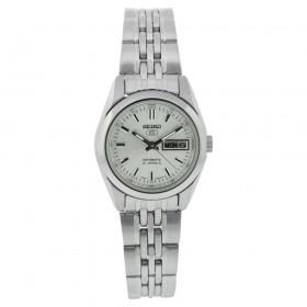 Дамски часовник SEIKO 5 Automatic - XSYMA27K1