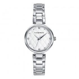 Дамски часовник Viceroy - 471064-13