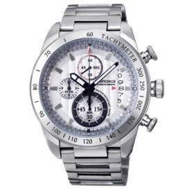 Мъжки часовник J.SPRINGS - BFG005