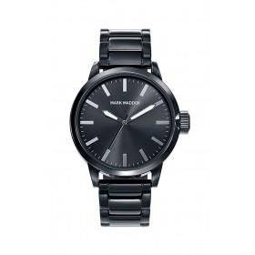 Мъжки часовник Mark Maddox - HM7009-57
