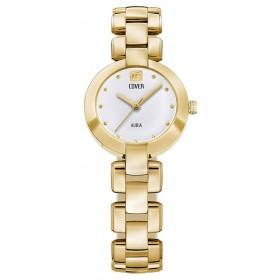 Дамски часовник Cover AURIA Lady - Co159.03
