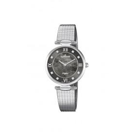 Дамски часовник Candino Elegance - C4666/2