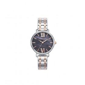 Дамски часовник Viceroy - 461040-93