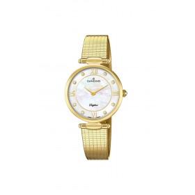 Дамски часовник Candino Elegance - C4667/1