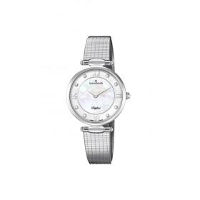 Дамски часовник Candino Elegance - C4666/1