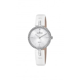 Дамски часовник Candino Elegance - C4651/1