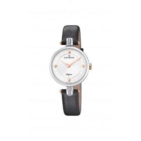 Дамски часовник Candino Elegance - C4658/2