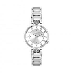 Дамски часовник Versus Kirstenhof - VSP490518
