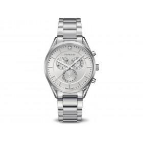 Мъжки часовник Hanowa - 16-5052.04.001